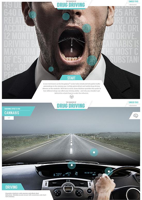Infographics Ui Design Et Web Design: Custom Website Designer, Logo Designer, Virtual Assistant