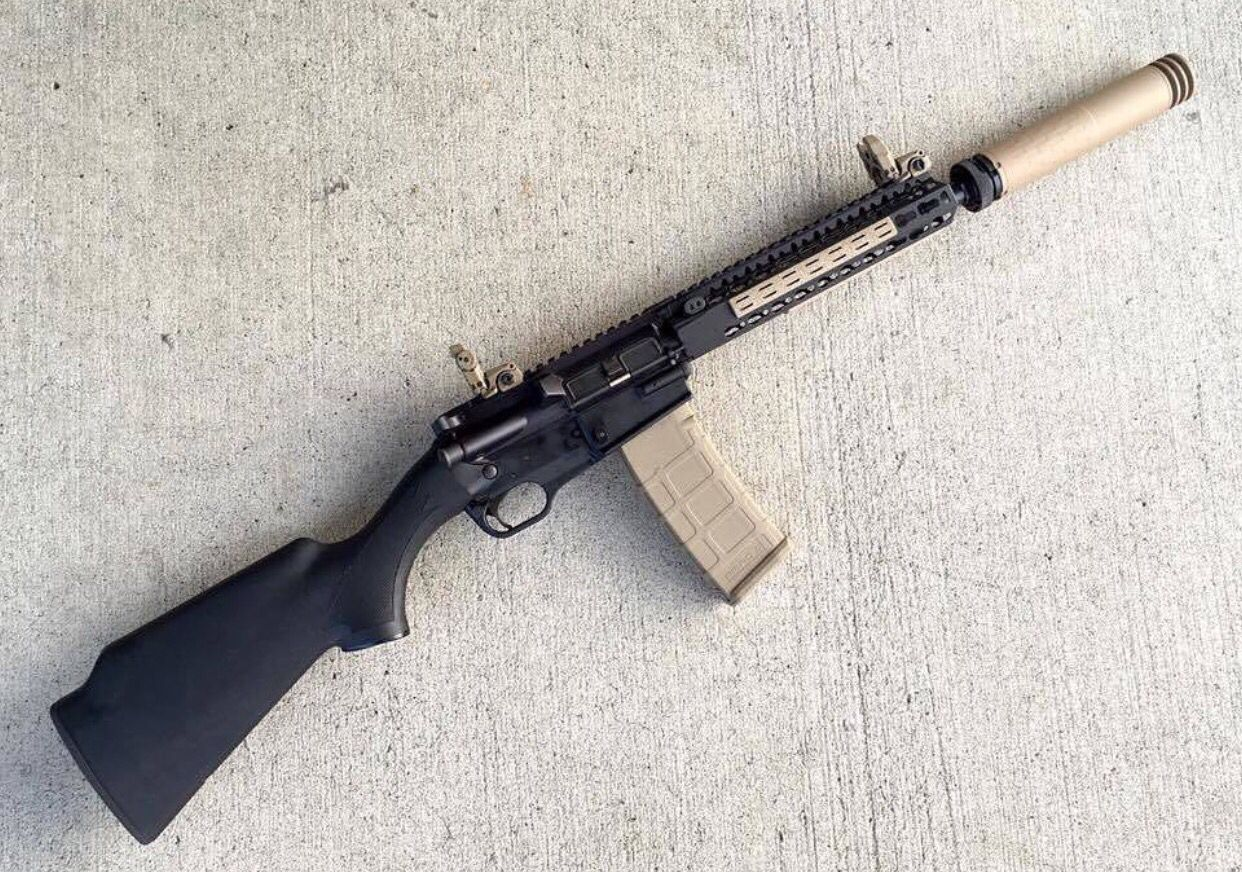 Pin By Rae Industries On Mauser C96 Broomhandle 763x25mm Parts List Remington 870 Tactical Upgraded Extractor Vang Comp Ares Scr Lower Loading That Magazine Is A Pain Get Your Speedloader Today