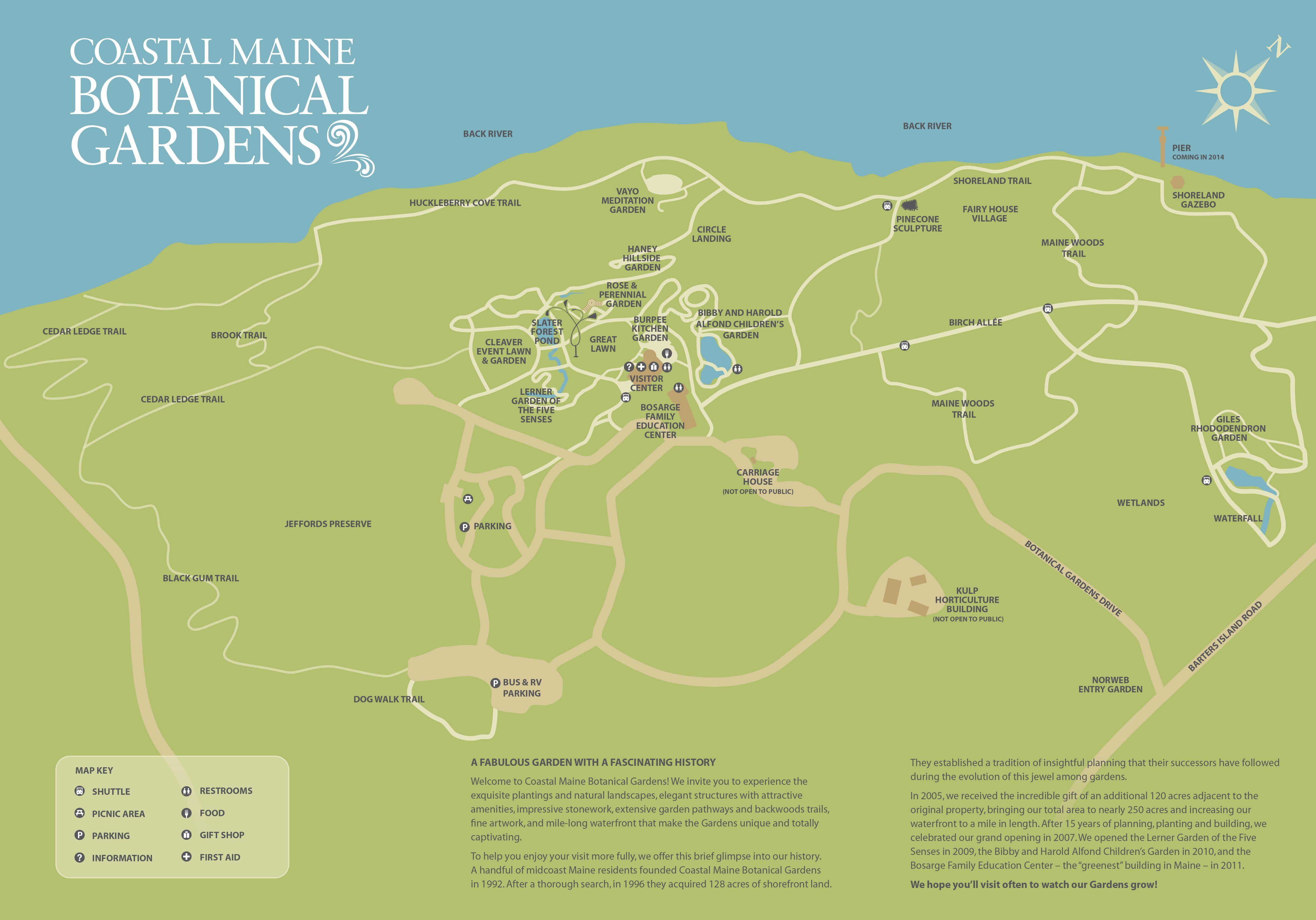 9fa1ebdcbdb147137ab8a08c3d27d1a7 - Coastal Maine Botanical Gardens Promo Code