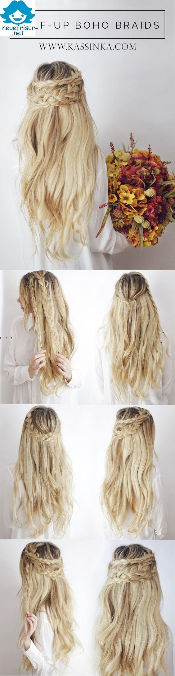 Pin by do it yourself kendin yap on do it yourself pinterest