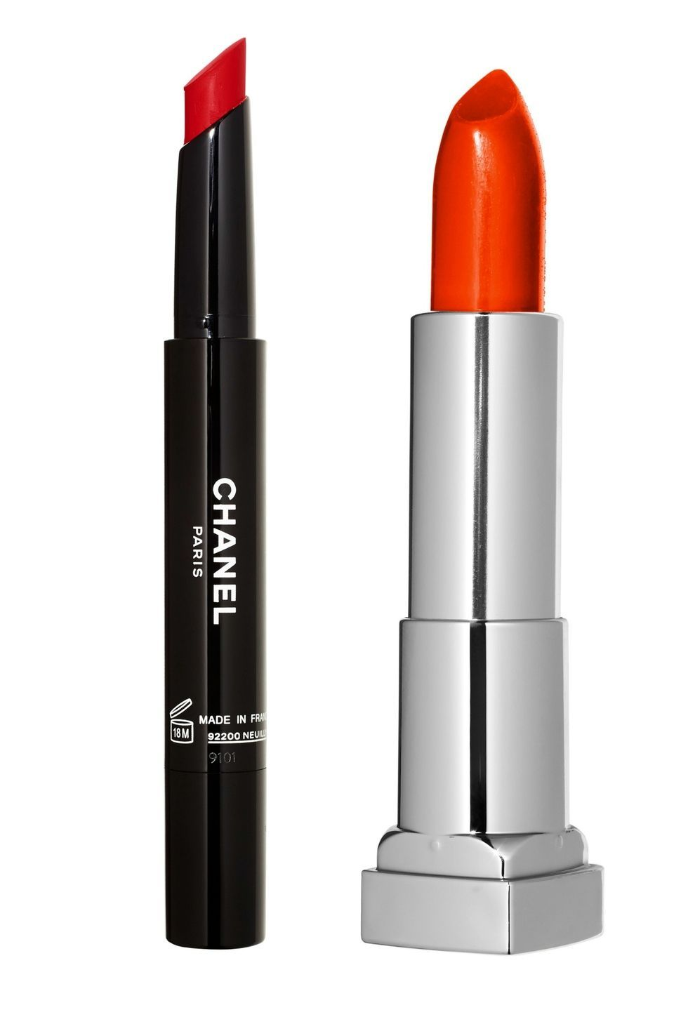 Best Nude Lipsticks For Every Skin Tone - Our Top 12