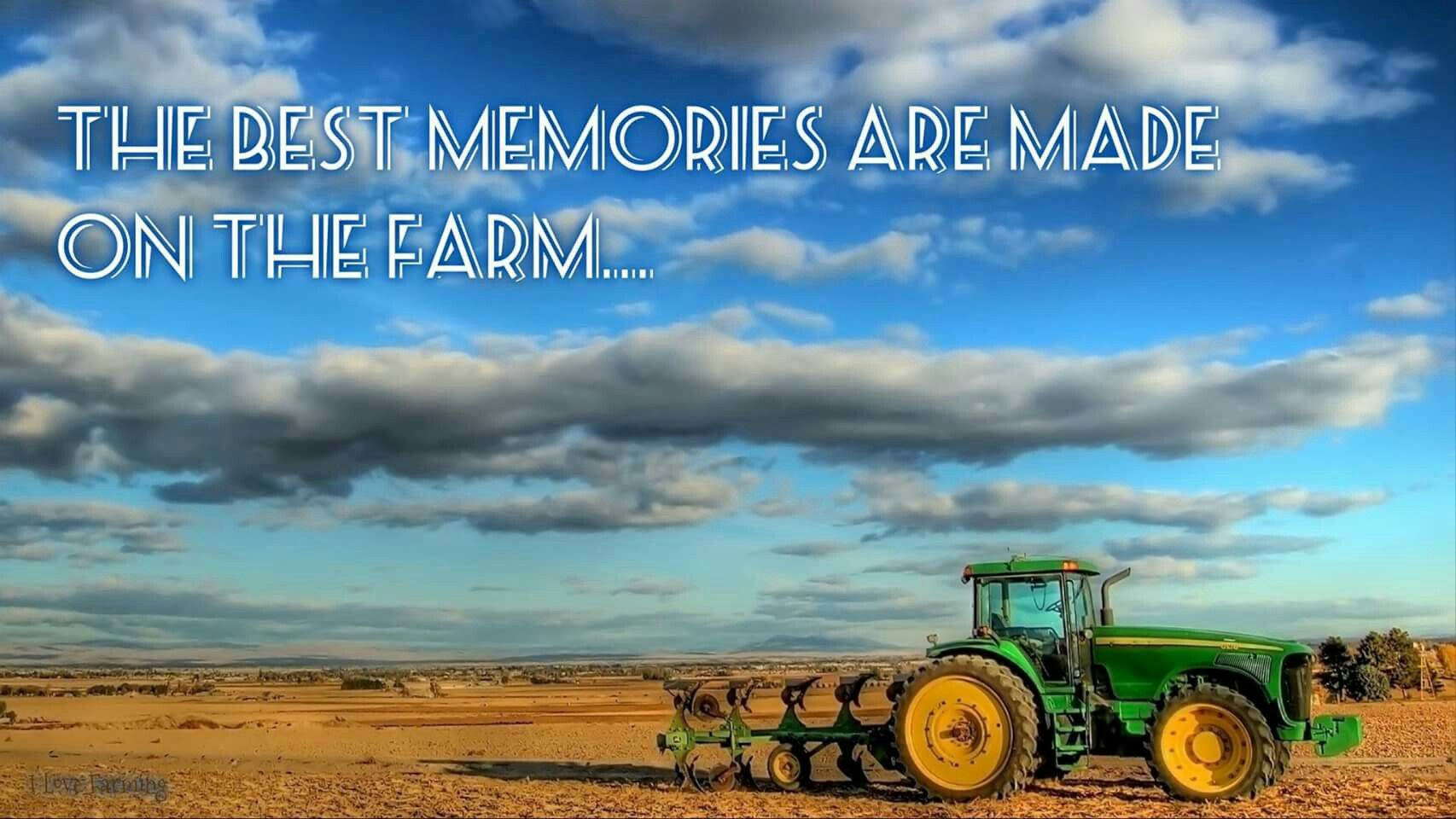 Farming Quotes Pinr A Peters On Farm Quotes And Photos  Pinterest