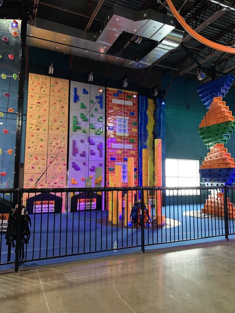 Kid Friendly Family Fun Attractions in Royersford, PA