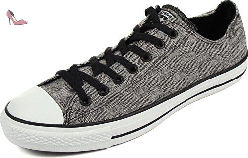 Converse - Chuck Taylor All Star Ox Chaussures, EUR: 37.5 ...