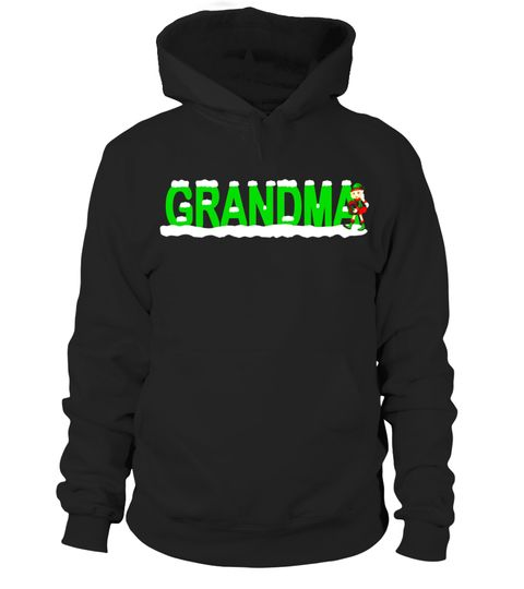 """# Grandma Christmas Santa Family Elf Gift T-shirts .  Special Offer, not available in shops      Comes in a variety of styles and colours      Buy yours now before it is too late!      Secured payment via Visa / Mastercard / Amex / PayPal      How to place an order            Choose the model from the drop-down menu      Click on """"Buy it now""""      Choose the size and the quantity      Add your delivery address and bank details      And that's it!      Tags: Fun matching PJs shirts for the…"""