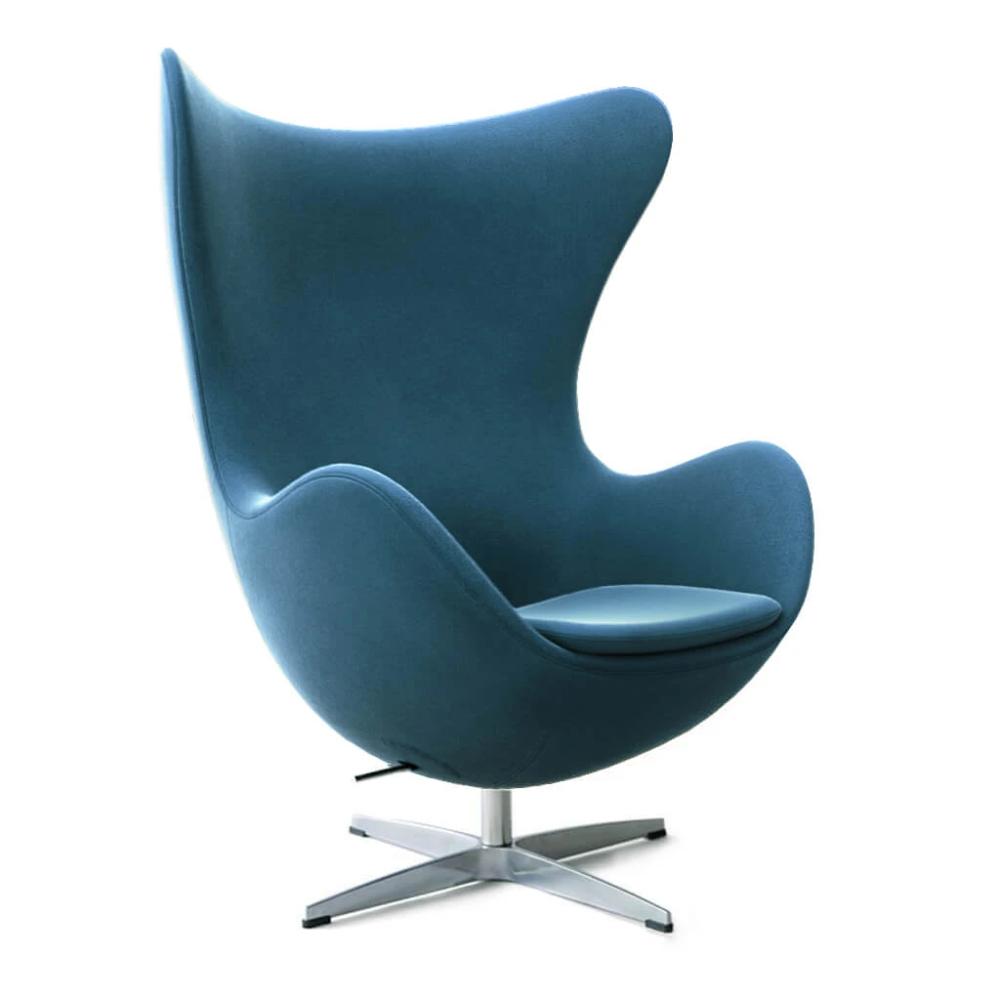 Egg Chair In 2020 Egg Chair Chair Eero Saarinen Womb Chair