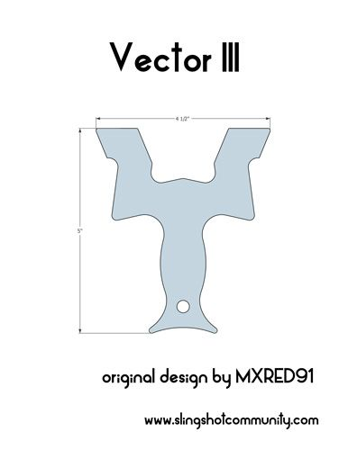 The Vector III #slingshot template, go to the link to download: http://www.slingshotcommunity.com/resources/the-vector-iii-template.48/
