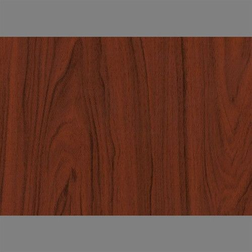 Dark Mahogony Self Adhesive Wood Grain Contact Wallpaper By Burke Deco Burke Decor Wood Grain Adhesive