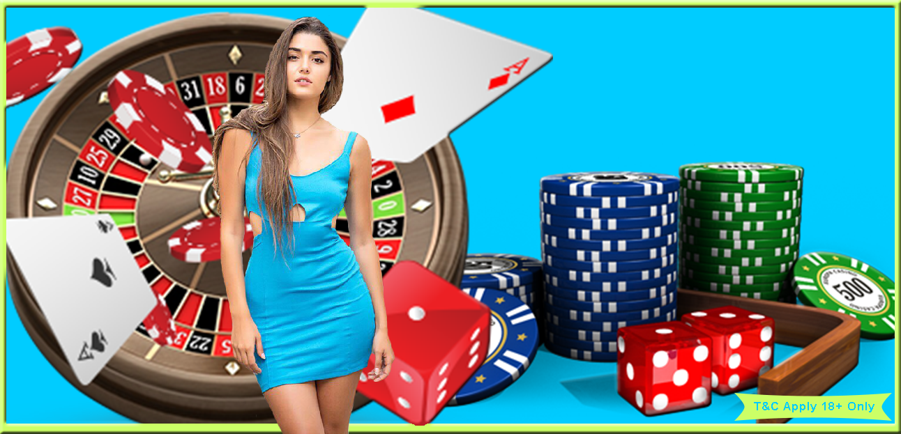The Best Mobile Deposit Online Casino Games Win Real Money With