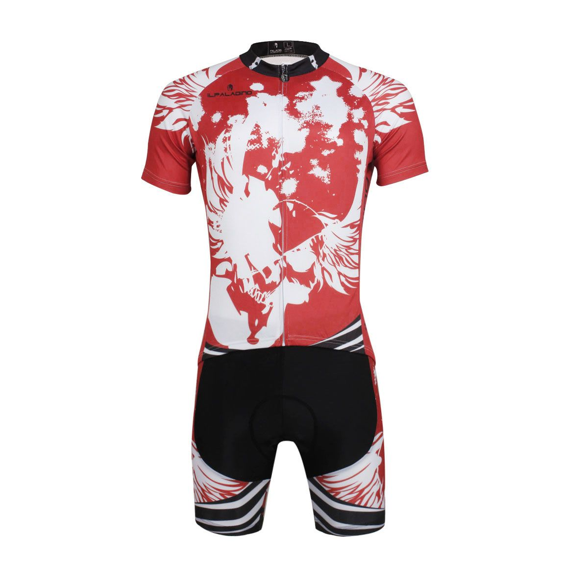 cycling apparel jackets jersey shorts bibs cycling on men s insulated coveralls cheap id=76747