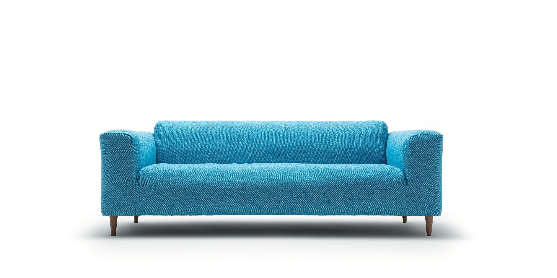 Freistil 186 Von Rolf Benz Sofa Sofa