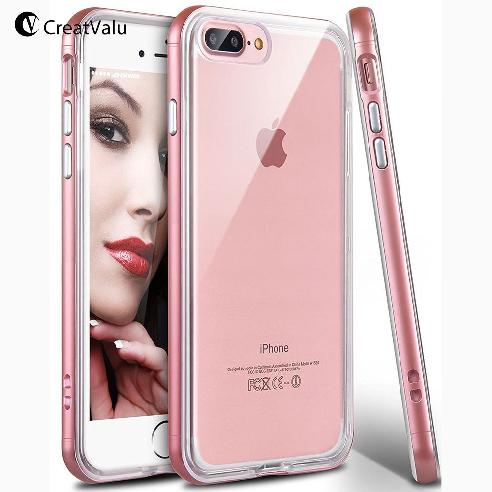 Giveaway iphone x case clear back