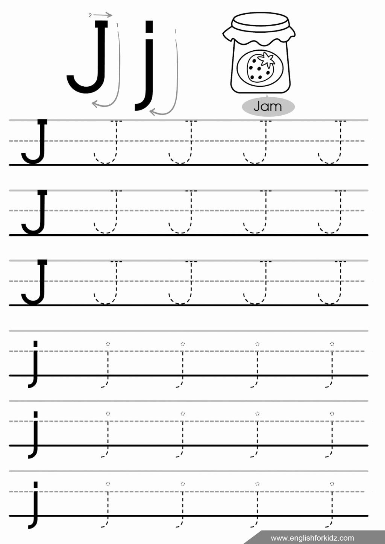 Coloring Arabic Alphabet.pdf in 2020 Alphabet tracing