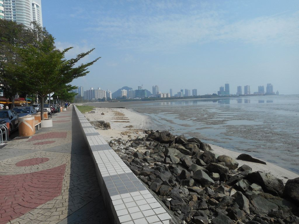 penang island a special and Best asian restaurants for special occasions in penang island, malaysia find  76429 traveller reviews of the best penang island asian restaurants for special .