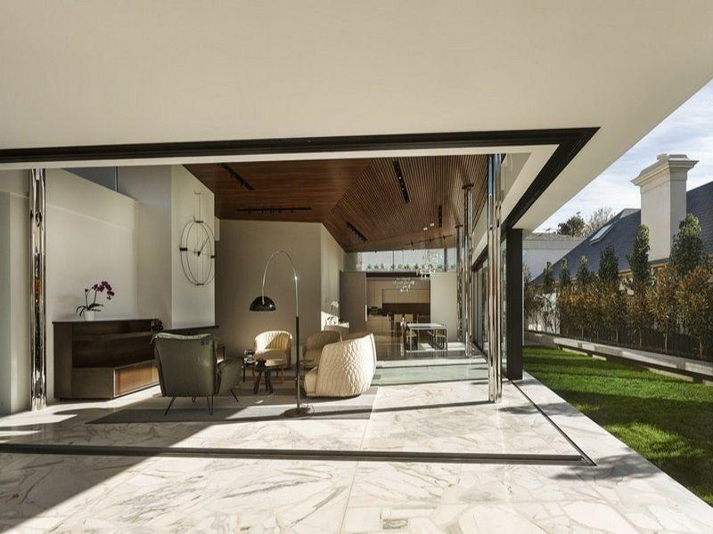 Ideas for great floors with marble tiles in 2018 Flooring-Tiles - laminat in küche verlegen