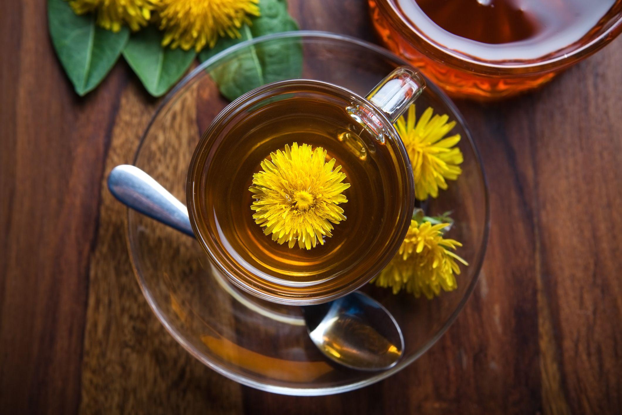 Fogyni szeretnél? Íme 5 szuperhatékony karcsúsító tea   gulacsigalery.hu