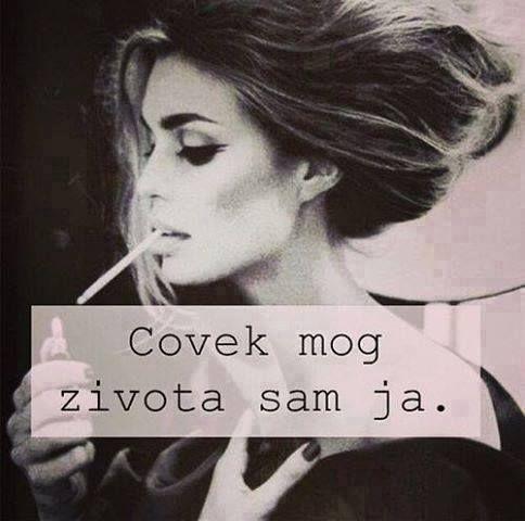 Pin von Rositsa Kotseva auf q. | Zitate und Sprüche