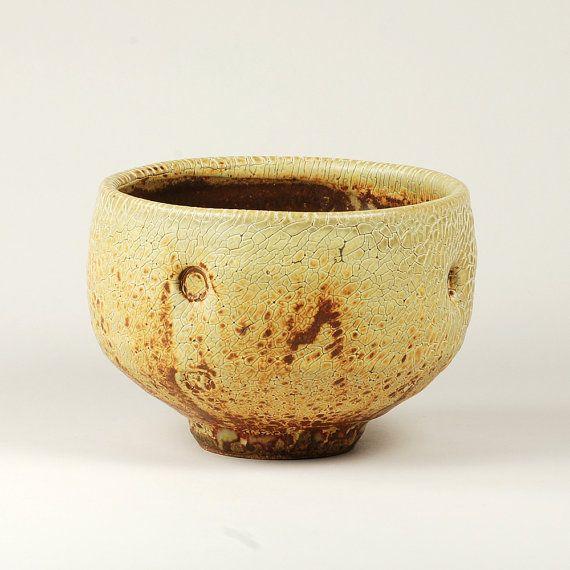 Hand Made Turkish Ceramic Plate / Wall Decor | Ceramic plates