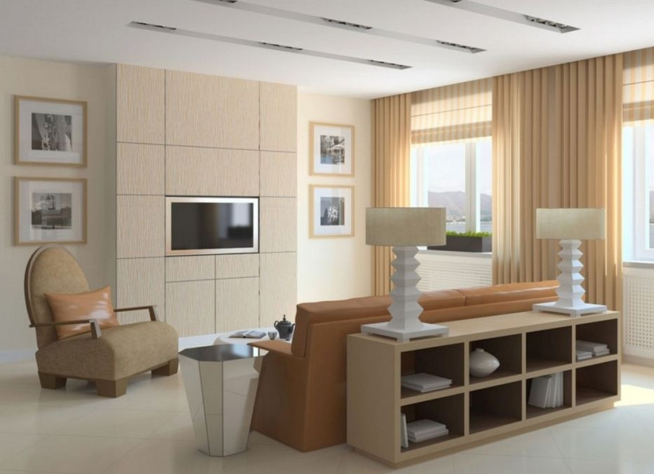 Top Adorable Living Room Modern And Minimalist 101 Furniture Interior Design I Modern Furniture Living Room Brown Living Room Interior Decorating Living Room