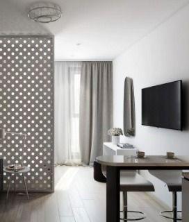 9평 원룸 인테리어 + 공간활용 인테리어 9평인 공간에 공간활용을 ...