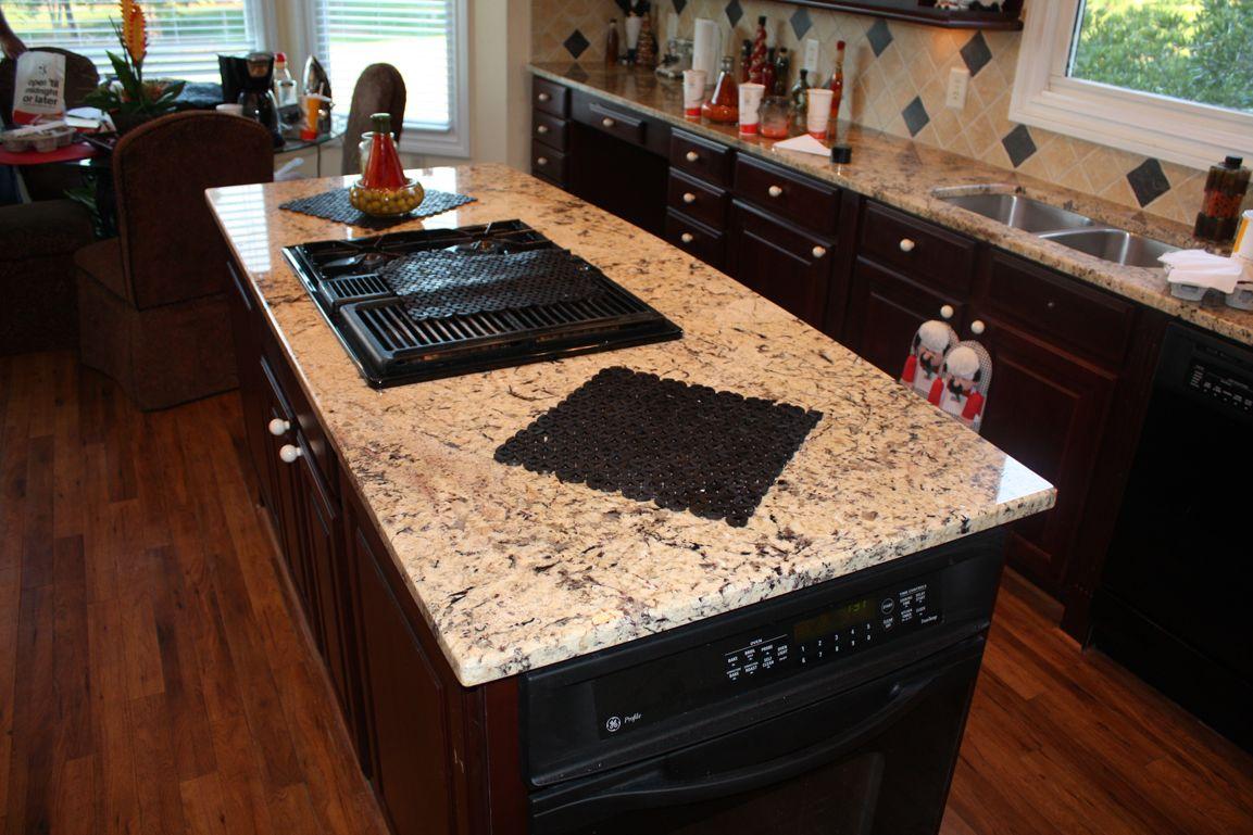 Delicatus Cream Google Search Granite Countertops New Kitchen Countertops