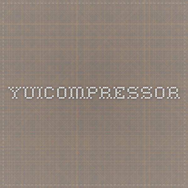 yuicompressor Programming Pinterest - google spreadsheet formulas regex