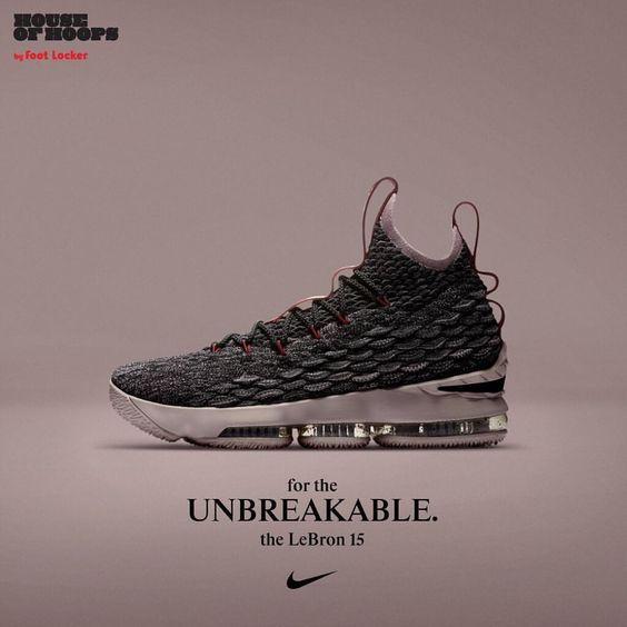 nike shoes presto in footlocker homeview store portal 881914