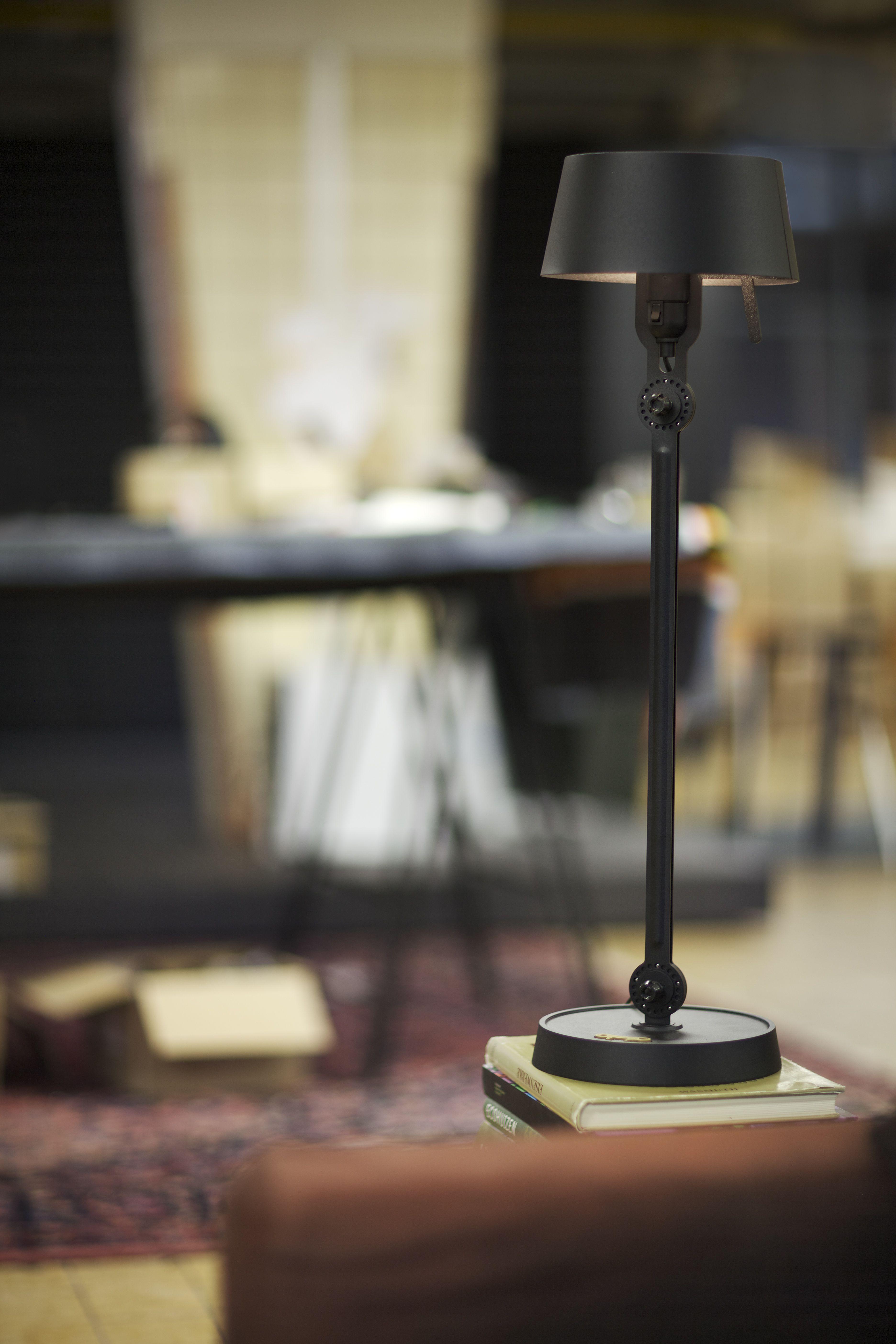 Tonone Bolt Table Lamp Www Tonone Com Tafellamp Verlichting Voor Het Huis