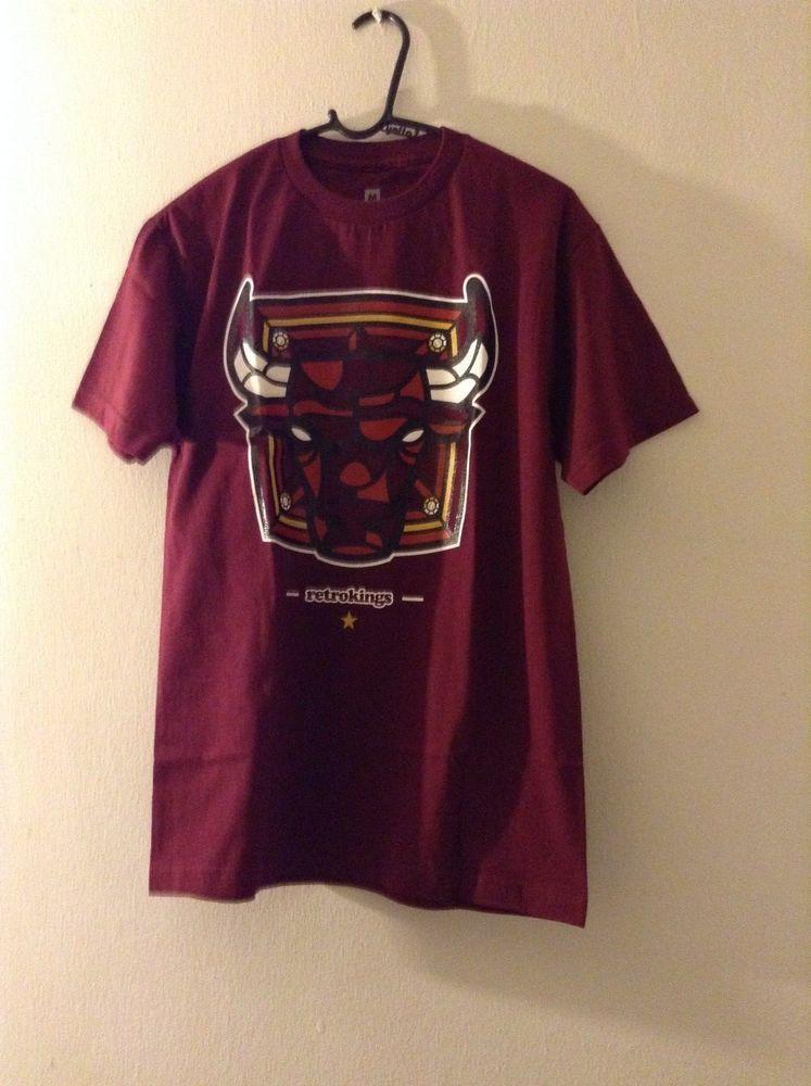 fc943ec24699e6 Sneaker Shirt Tee To Match The Air Jordan Maroon 6 Retro Kings  Nike   SneakerTee  Tees  Shirt  Fashion