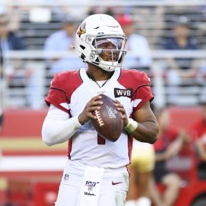 Arizona Cardinals vs San Francisco 49ers Prediction, 9/13