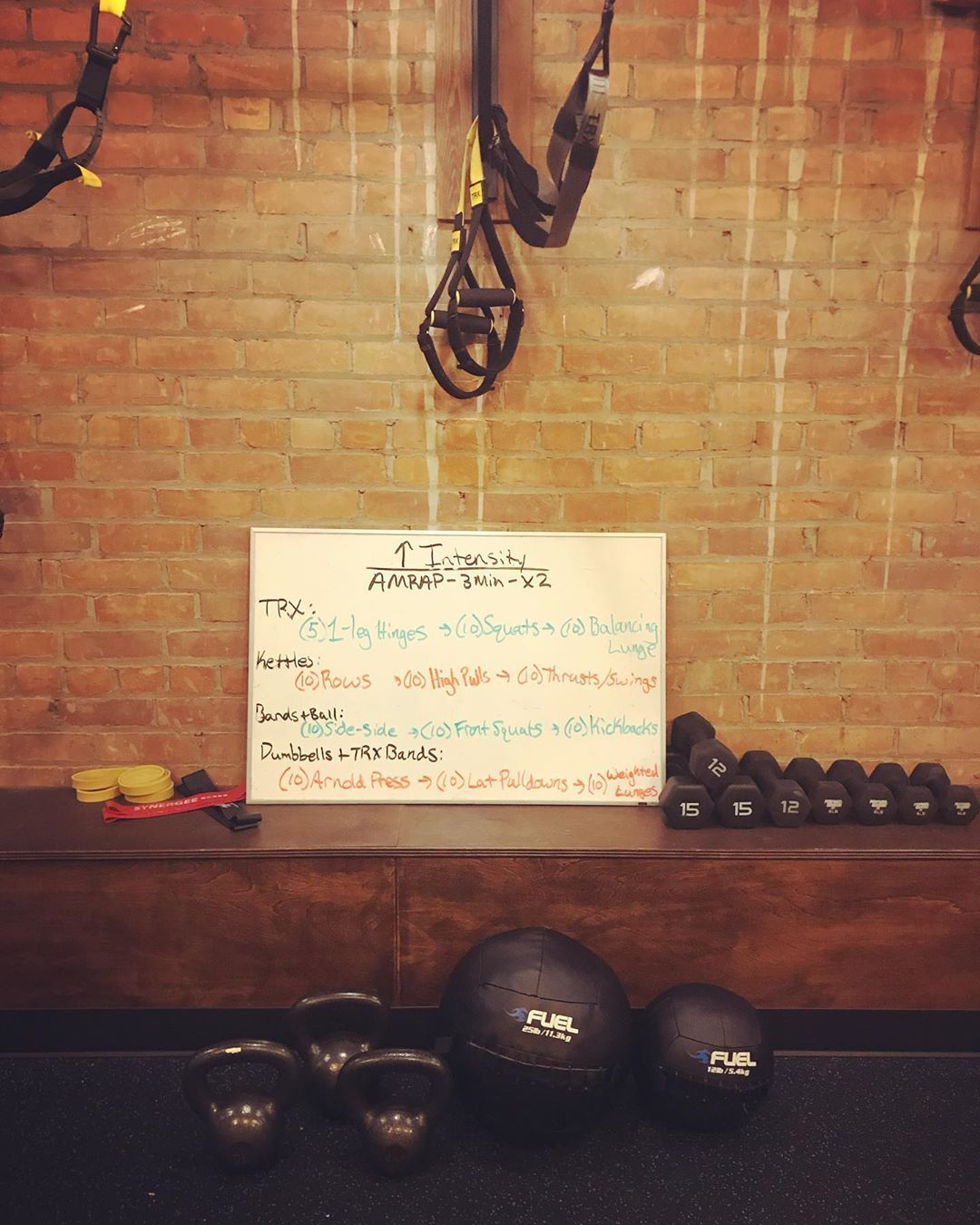 Full Body Strength  Tu/Th 5:45 am @livecycledelight  Get up, get at it, get strong! Tap into your be...