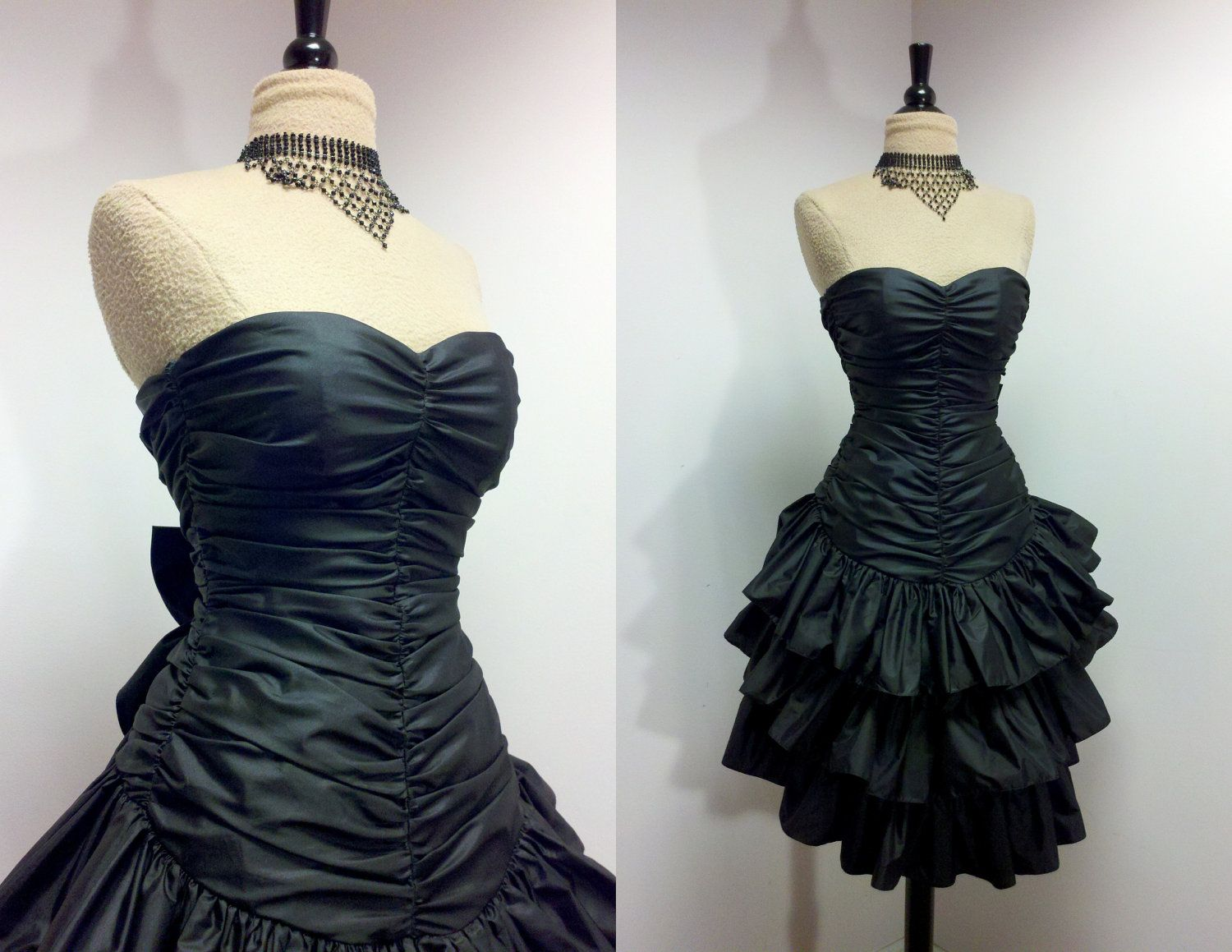 Ilfullxfullg s prom pinterest s prom