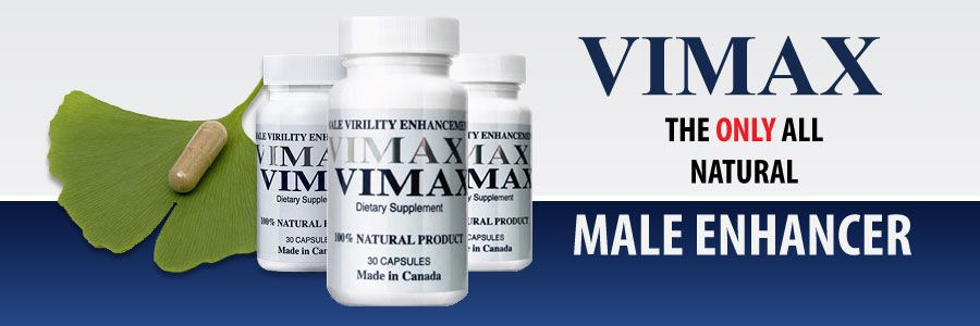 vimax pills in lahore reviews the overall reviews about vimax pills