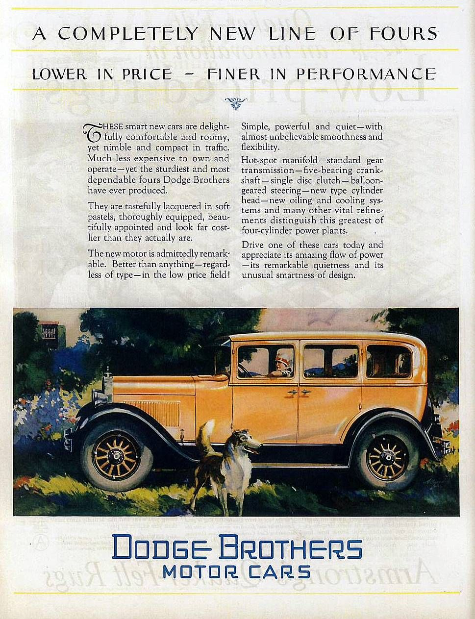 1927 dodge brothers business coupe hotrod dodge brothers car ads n photos pinterest dodge coupe and rats
