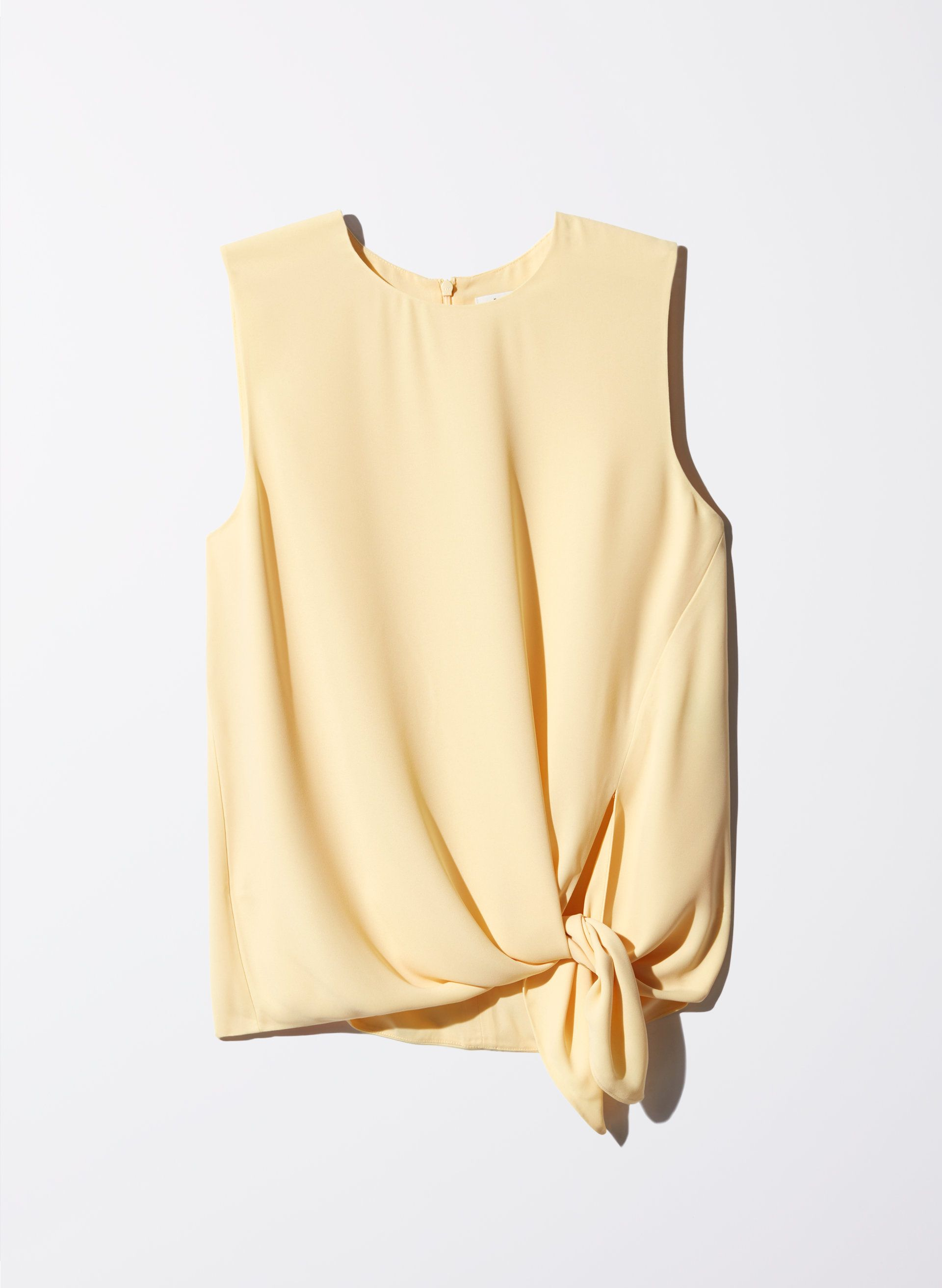f43f52c426f29a Hopkins blouse in 2019   stitch fix inspiration   Blouse, Tie blouse ...
