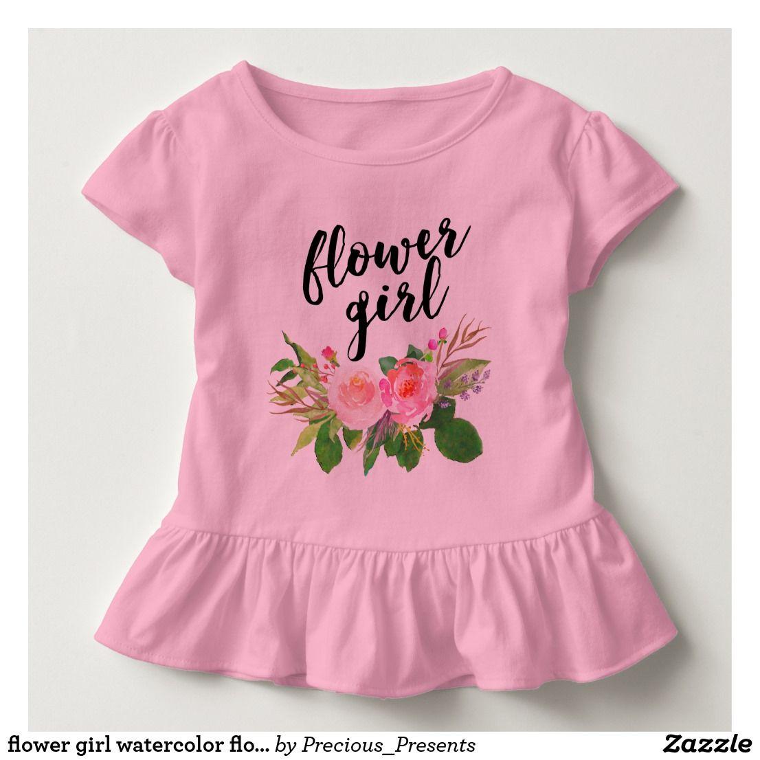 a65bff6fe45 flower girl shirt   Target