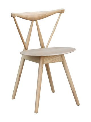 Gentil Frontier Dining Chair By Fine Mod Imports At Gilt