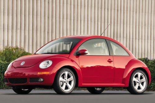2007 vw beetle owners manual volkswagen beetles pinterest rh pinterest com 1999 VW Beetle 2007 vw beetle convertible owners manual