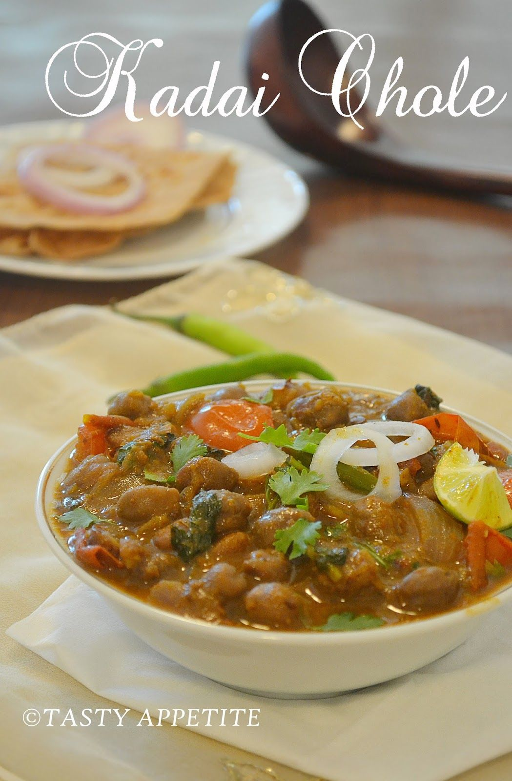 Pin On South Indian Side Dishes