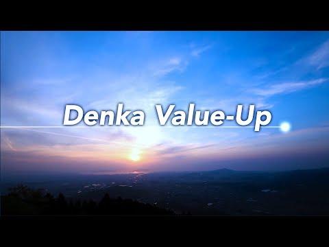 デンカ 株式 会社