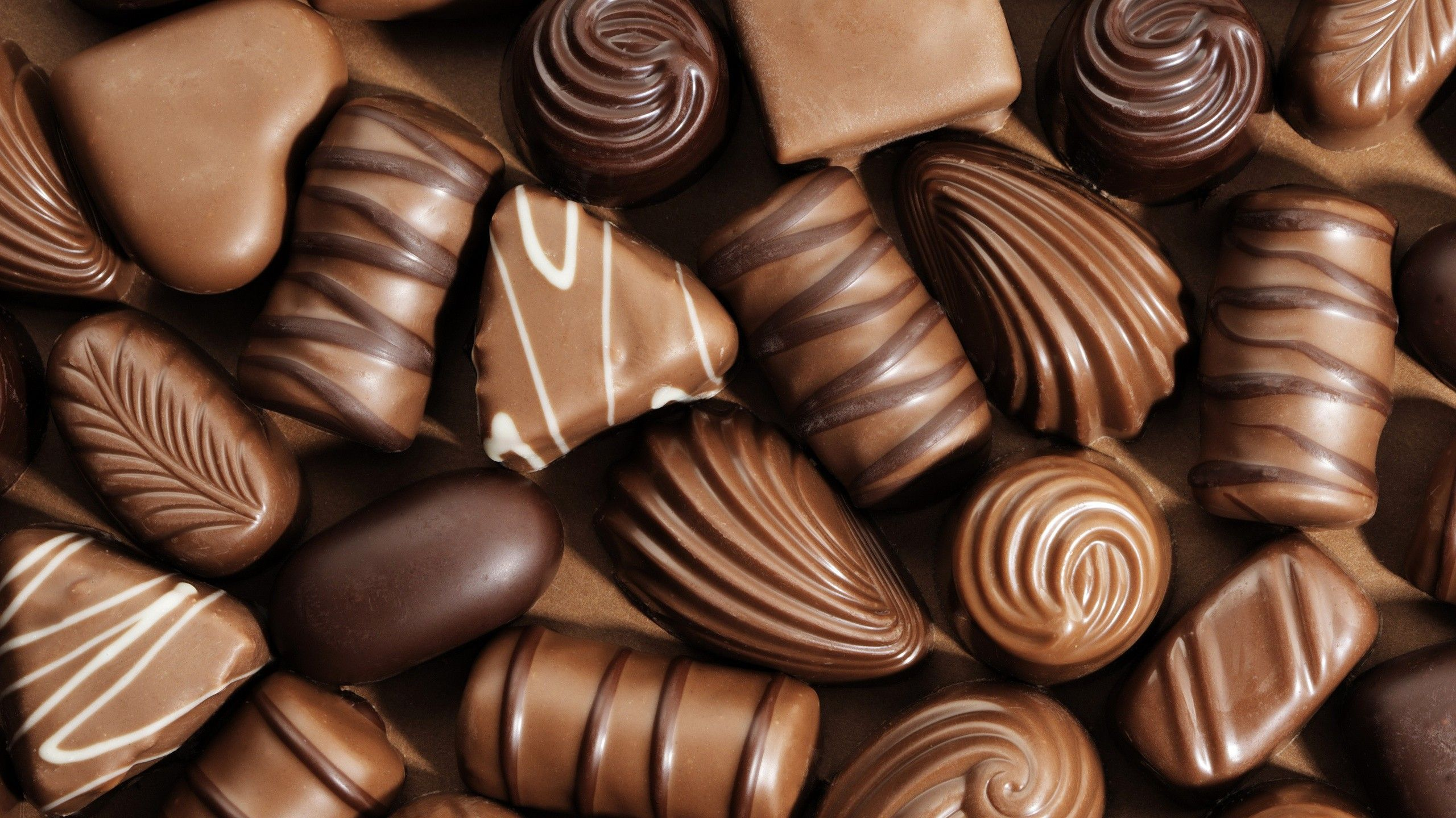 Beautiful chocolates wallpapers and images - wallpapers, pictures ...