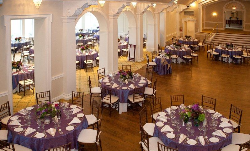 The Philadelphia Cricket Club Pennsylvania Wedding Cricket Club Philadelphia Wedding Venues