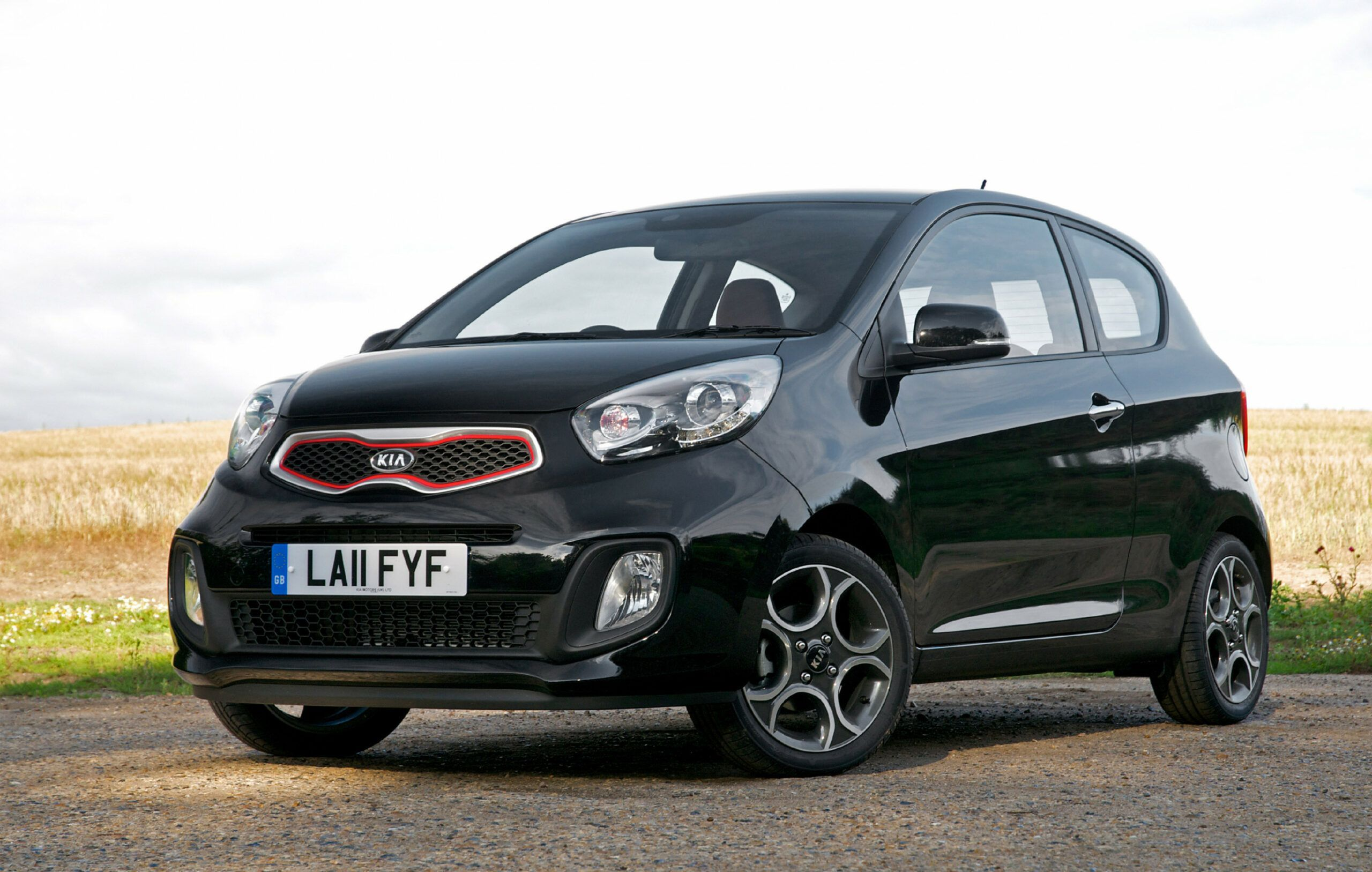 Kia Picanto 2021 Price New Model Kia Picanto Picanto Kia