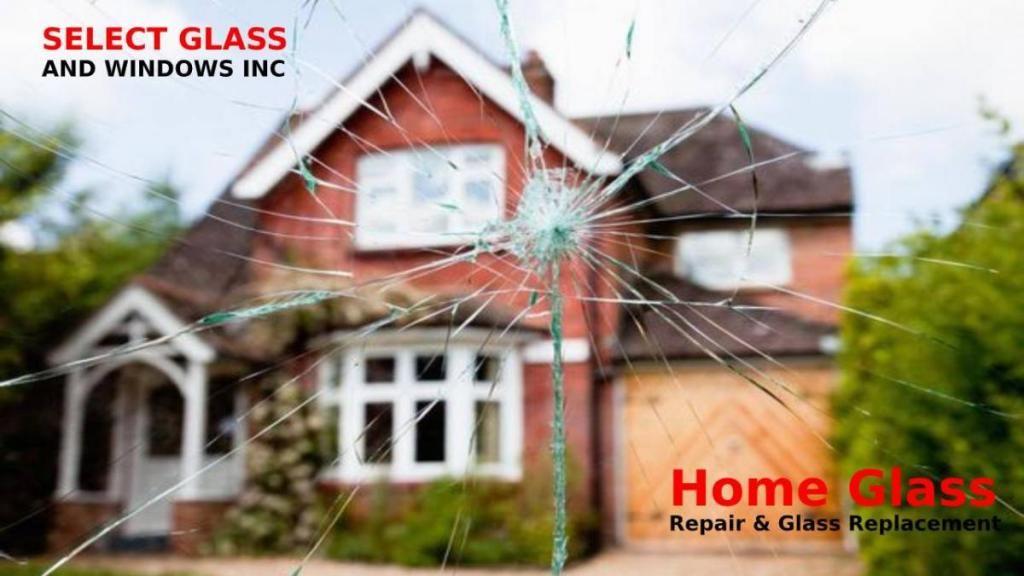 Installing Glass Installing Glass Blocks Exterior Wall Installing Glass Block Windows With Mortar How To In 2020 Glass Repair Window Repair Glass Block Shower Wall