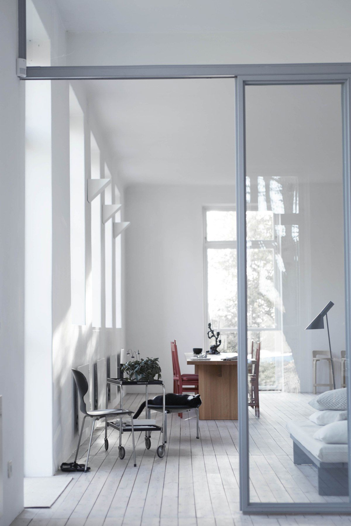 1000  images about minimalism on pinterest