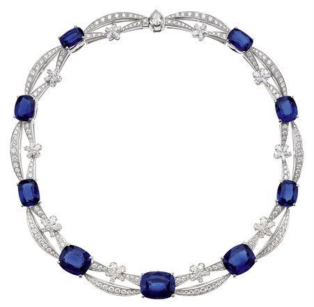 H & D Diamonds is your direct contact to diamond trade suppliers, a Bond Street jeweller and a team of designers.www.handddiamonds... Tel: 0845 600 5557 - Bulgari