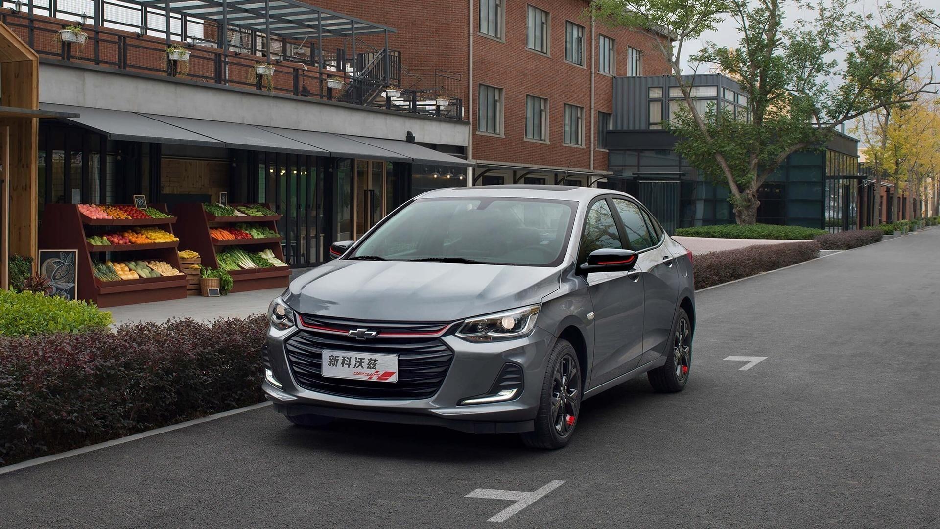 Como E O Novo Chevrolet Onix 2020 Carro Mais Vendido Toyota Supra Aston Martin Lagonda
