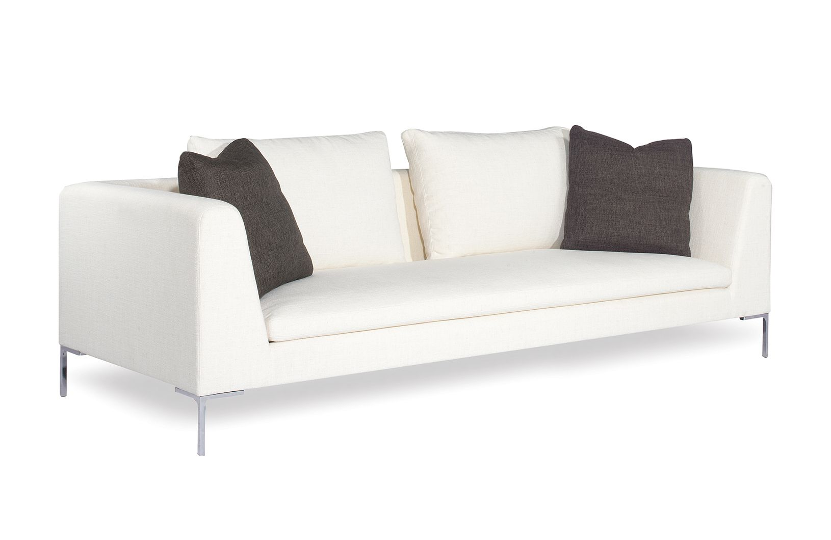 Furniture In Knoxville Modern Decor Modern Furniture Sofa
