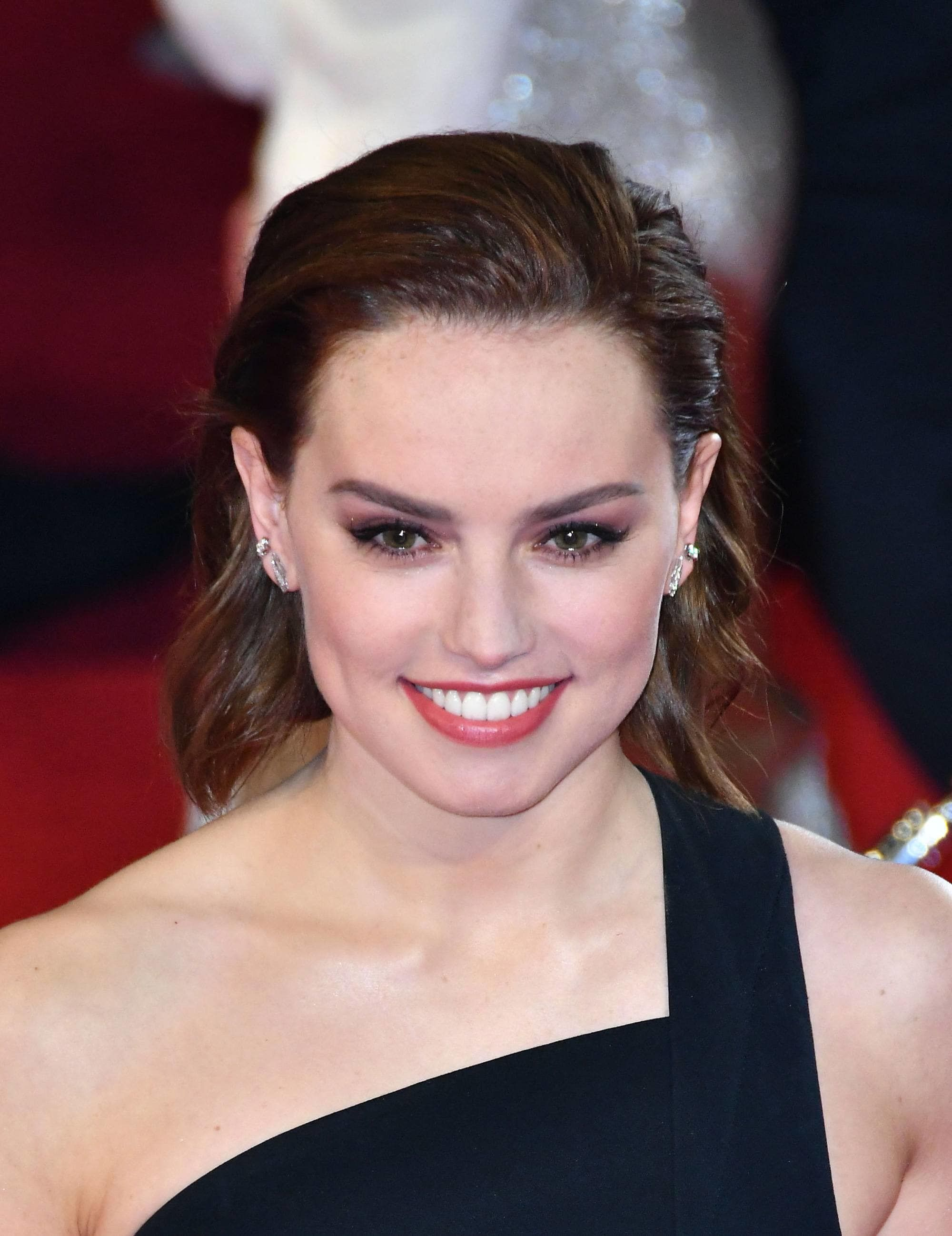 Hacked Daisy Ridley nudes (58 foto and video), Ass, Bikini, Twitter, cleavage 2019