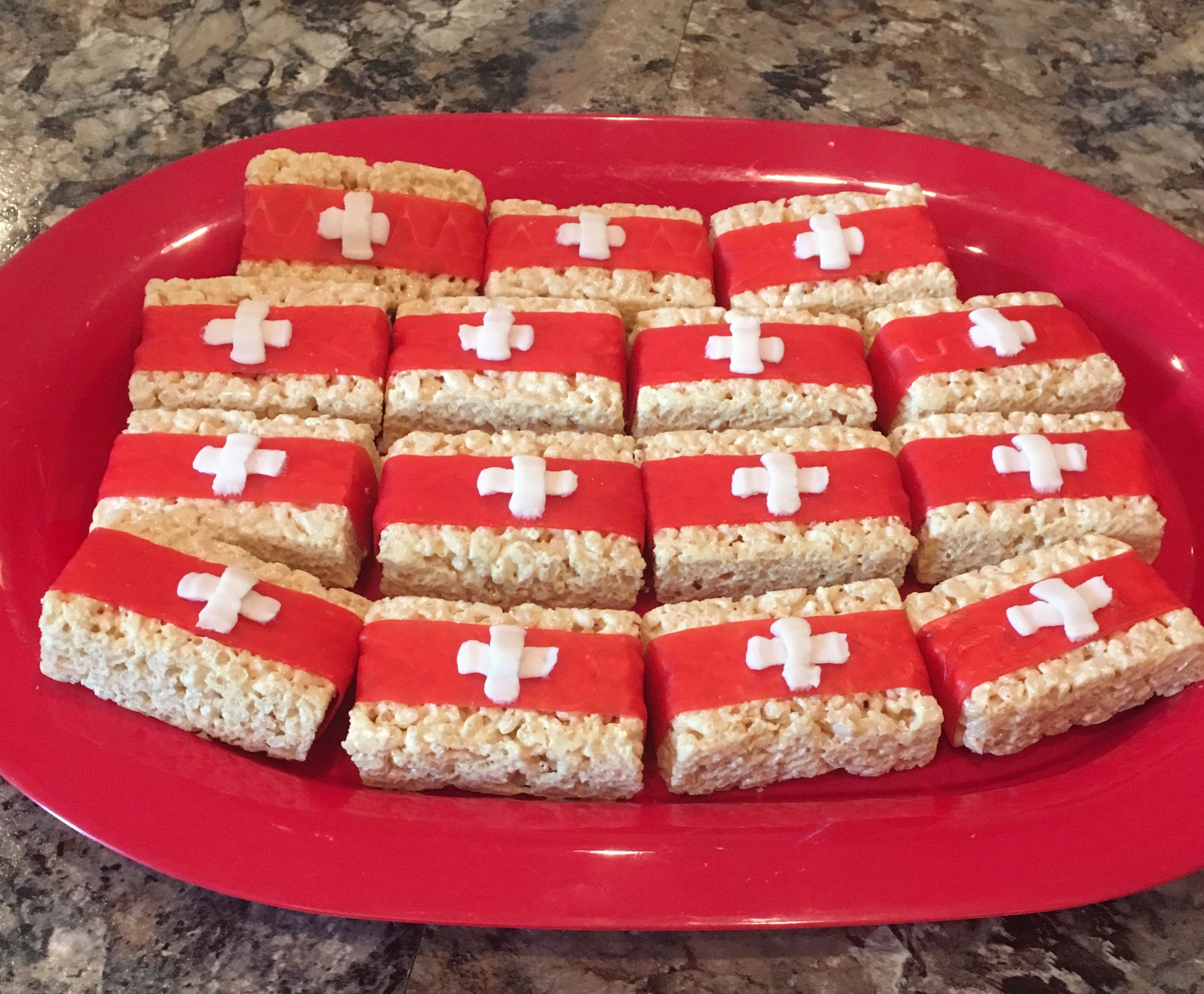 Cuisine Royale How To Heal Fortnite Med Kit Birthday Treats Fortnite Party In 2019